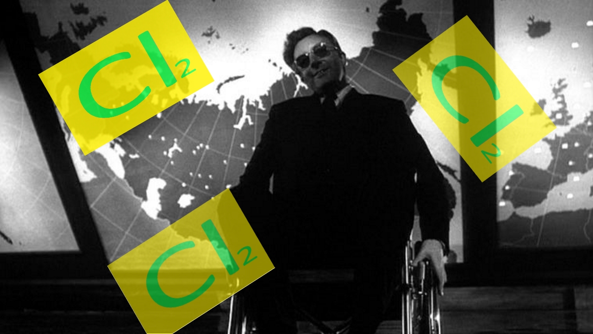 http://cinedogs.gr/reviews/dr-strangelove-learned-stop-worrying-love-bomb/#sthash.A1wUxSB7.dpbs